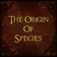 Darwin – On The Origin of Species (ebook) Icon