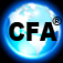 CFA®  Level 2 Derivatives  2010 Test Practice Mock Exam Icon