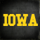 IOWA RSS Reader Icon