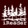iReader – Wuthering Heights Icon