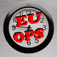 EU-Ops, Duty- and Resttime Calculator for aircrews Icon
