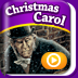GuruBear HD – A Christmas Carol Icon