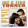 Ike & Tina Turner Greatest Hits – appTunes Icon
