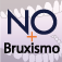No + Bruxismo Icon