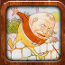 Nursery Rhyme Picture Book for iPad Icon