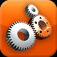 ProWorkflow Icon
