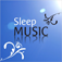 Sleep Music Icon