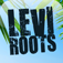 Levi Roots – Sunshine Food Icon