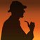 The Triumph of Sherlock Holmes – Films4Phones Icon