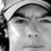 Rory McIlroy  (Athlete Factor) Icon