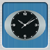 NHK Clock HD Icon