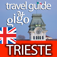 Gigo Trieste City guide Icon