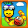 BallSnake Icon