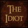 The Idiot by Dostoevsky Icon
