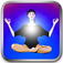 iMeditation 3D Icon