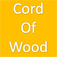 Cord Of Wood Icon