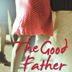 The Good Father by Marion Husband Icon