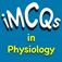 iMCQs in Physiology Icon