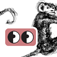 Why all monkeys are long-armed? Icon