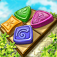 Enchanted Cavern Icon