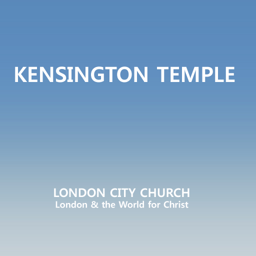 Kensington Temple Church