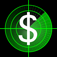 Budget Radar Lite Icon