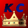 King's Cup Free Icon
