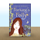 Fortune's Folly by Deva Fagan Icon