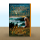 Hidden Currents by Christine Feehan Icon
