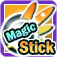 Magic Stick ! Icon