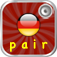 WordPair English - Deutsch Translation with Voice
