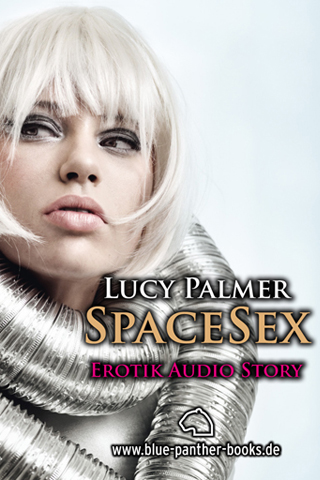 SpaceSex | Erotisches Hörbuch | Erotik Audio Story for iPhone