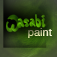 Wasabi Paint Icon