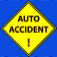 Auto Accident! - Car Accident Report