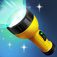 iHandy Flashlight Pro Icon