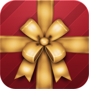 Nice List Lite - Christmas Shopping List