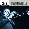 20th Century Masters: The Best of Hugh Masekela