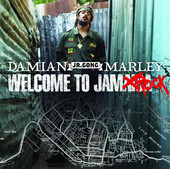 Welcome to Jamrock, Damian Marley