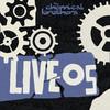 Live 05 - EP