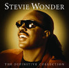 Boogie On Reggae Woman - Stevie Wonder