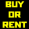 Buy or Rent Icon