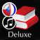 French  Czech Talking SlovoEd Deluxe Dictionary Icon