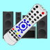 Music Remote™ for iPad (Remote control for iPod, iPhone and iPad Music) Icon