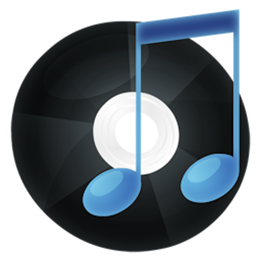 Tune Buddy Icon