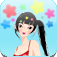 Photo Sticker Purikura Icon