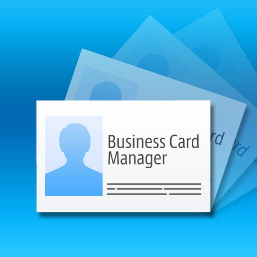 Business Card Manager