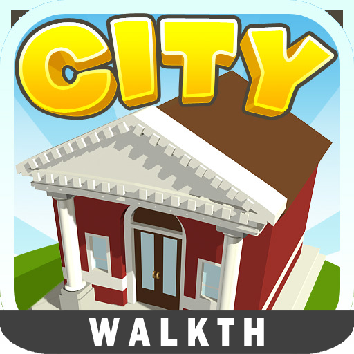 City Story Cheats Guide and Walkthrough