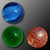 Gems 3D Puzzle Game Icon