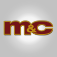 M&C Magazine Icon