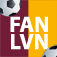 Fan Livorno Gratis Icon